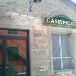 caseificio21a